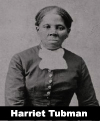 Harriet-Tubman-A